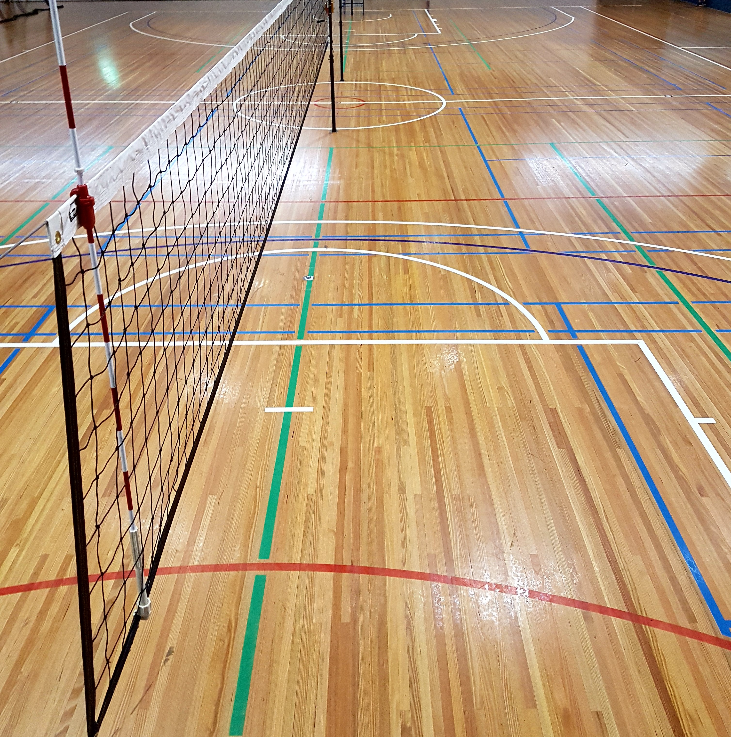 Play Social Volleyball with CitySide Sports in Braybrook or Reservoir