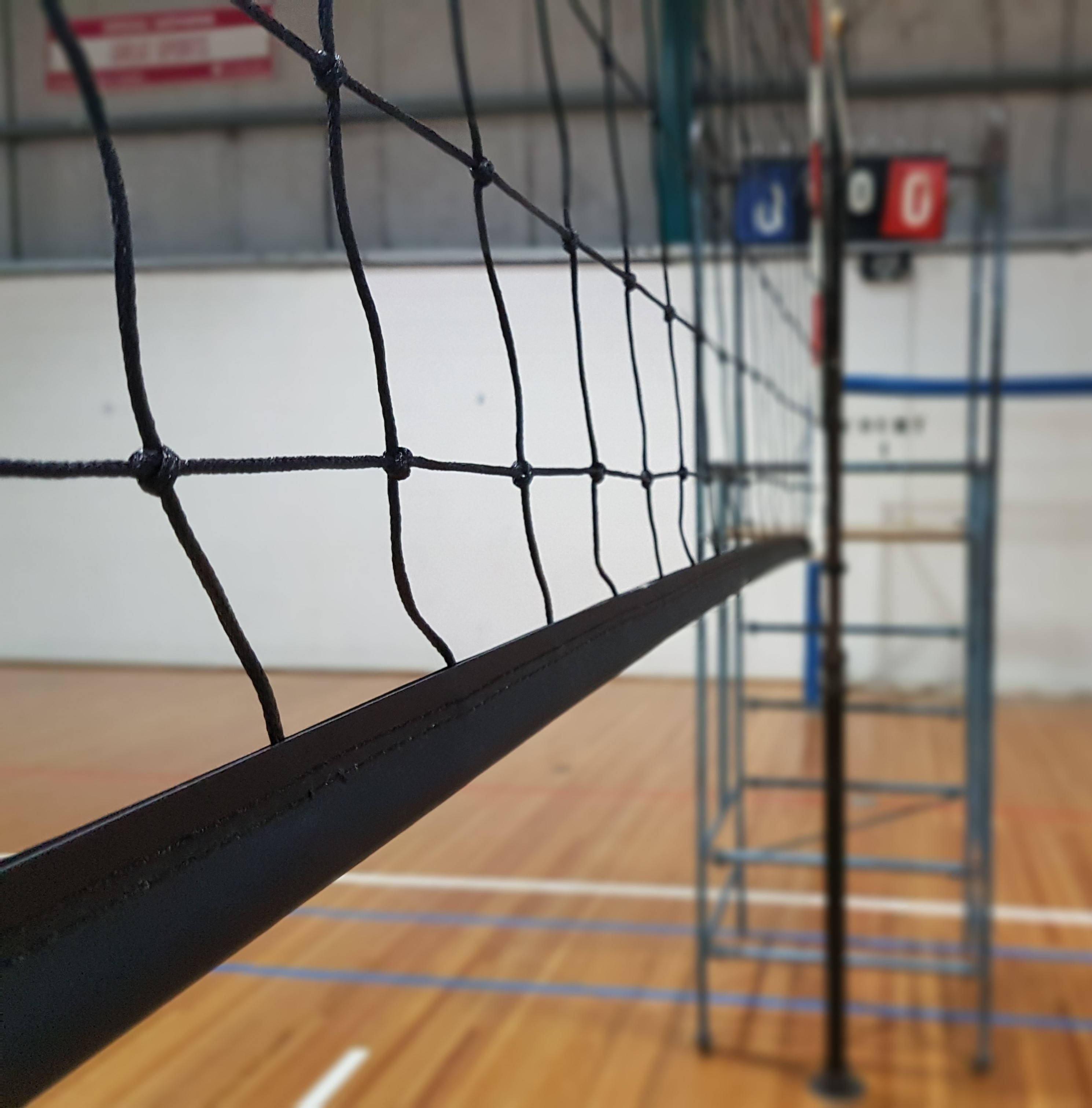 Play Social Volleyball with CitySide Sports in Reservoir or Braybrook